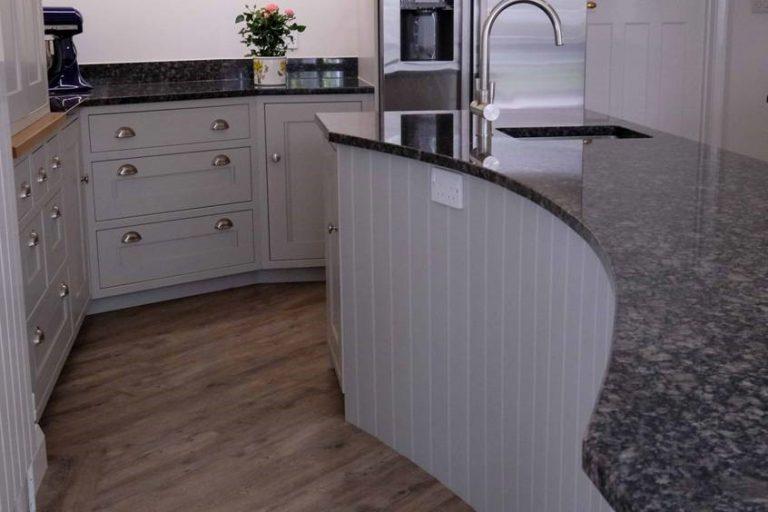 Surrey Kitchen Photo 2