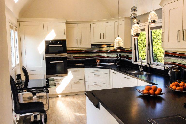 Clandon Kitchen