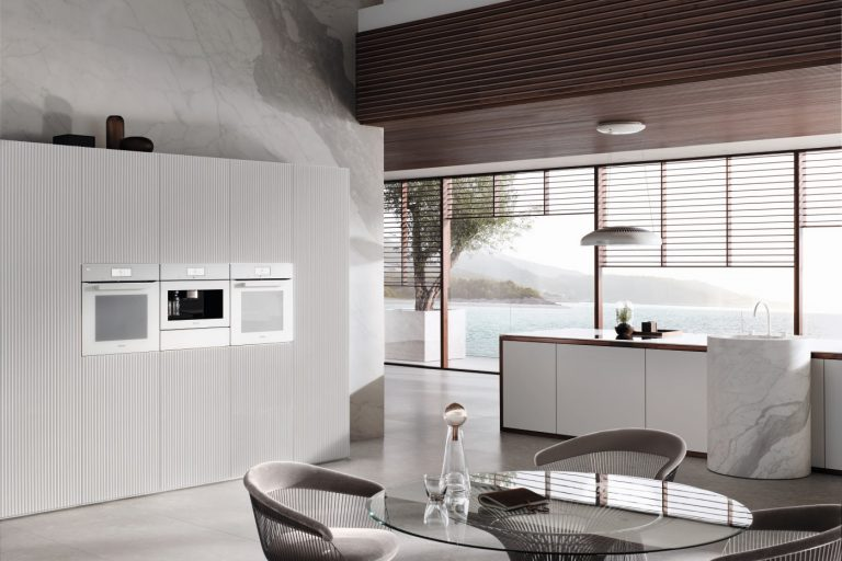 What's New for Miele