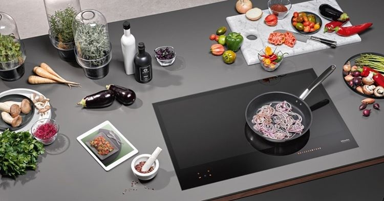 A Few Things to Consider When Choosing a Kitchen Worktop